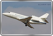 Large Jets  Private Jet Cost Per Hour  Compare Flight Prices